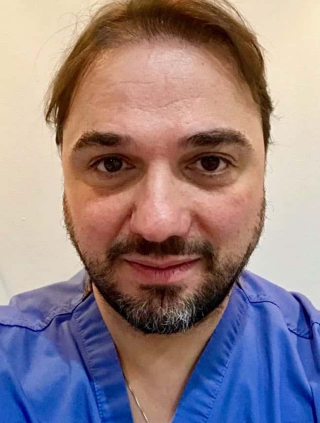 Dr-Sciacca-Surgeon